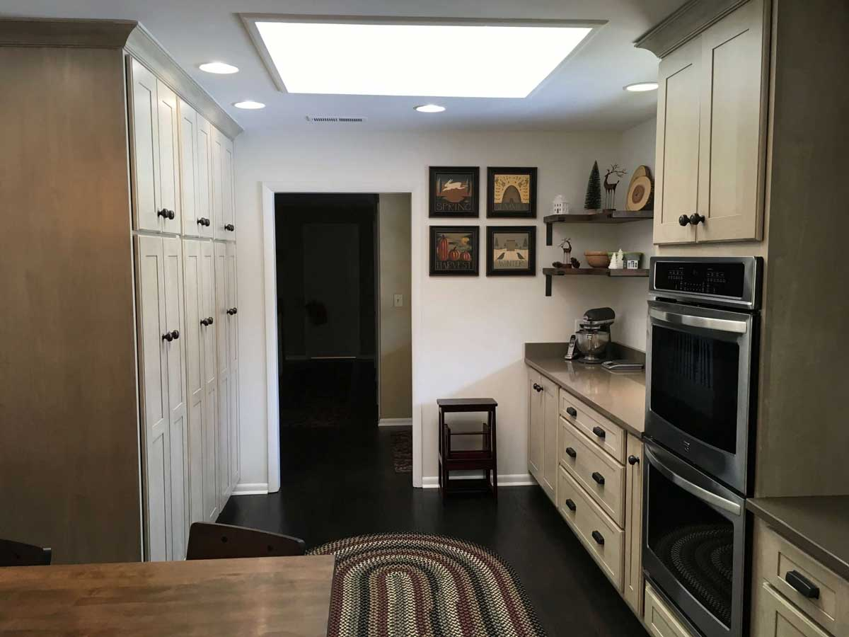 open-kitchen-space