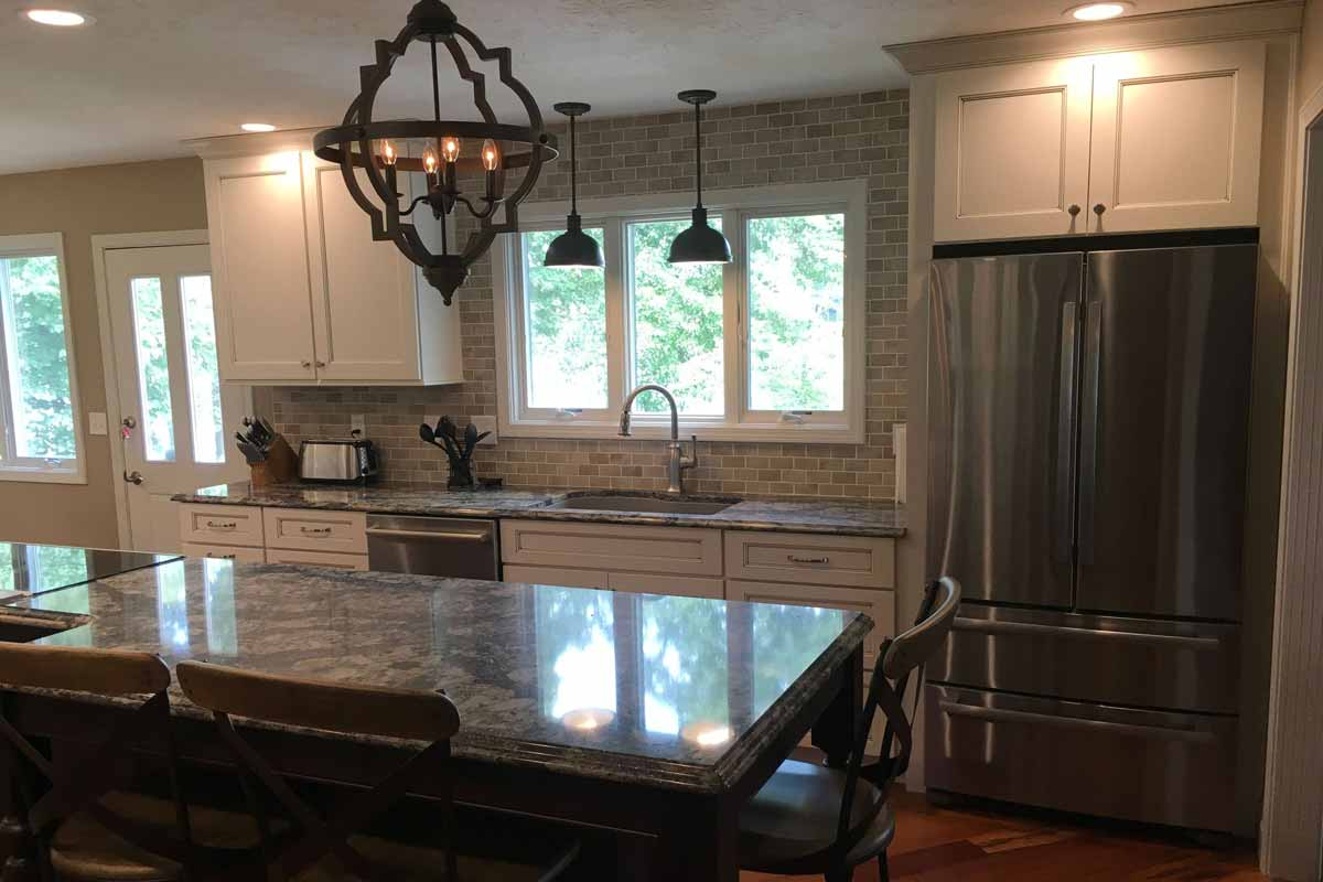 Watness-Family-after-open-concept-kitchen