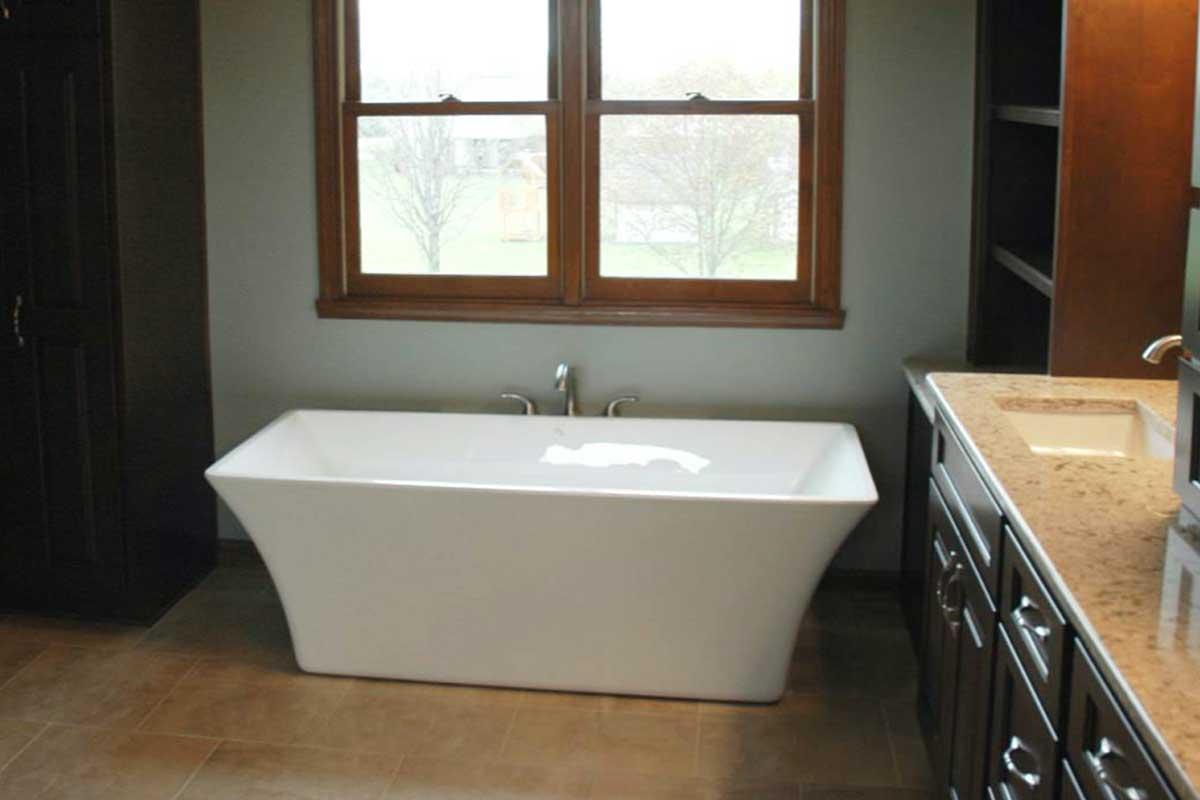 Bathroom Blog 10