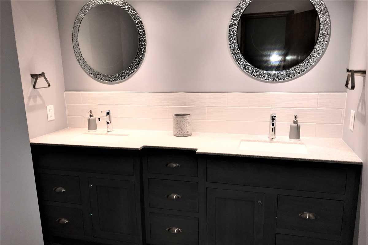 Bathroom Blog 5