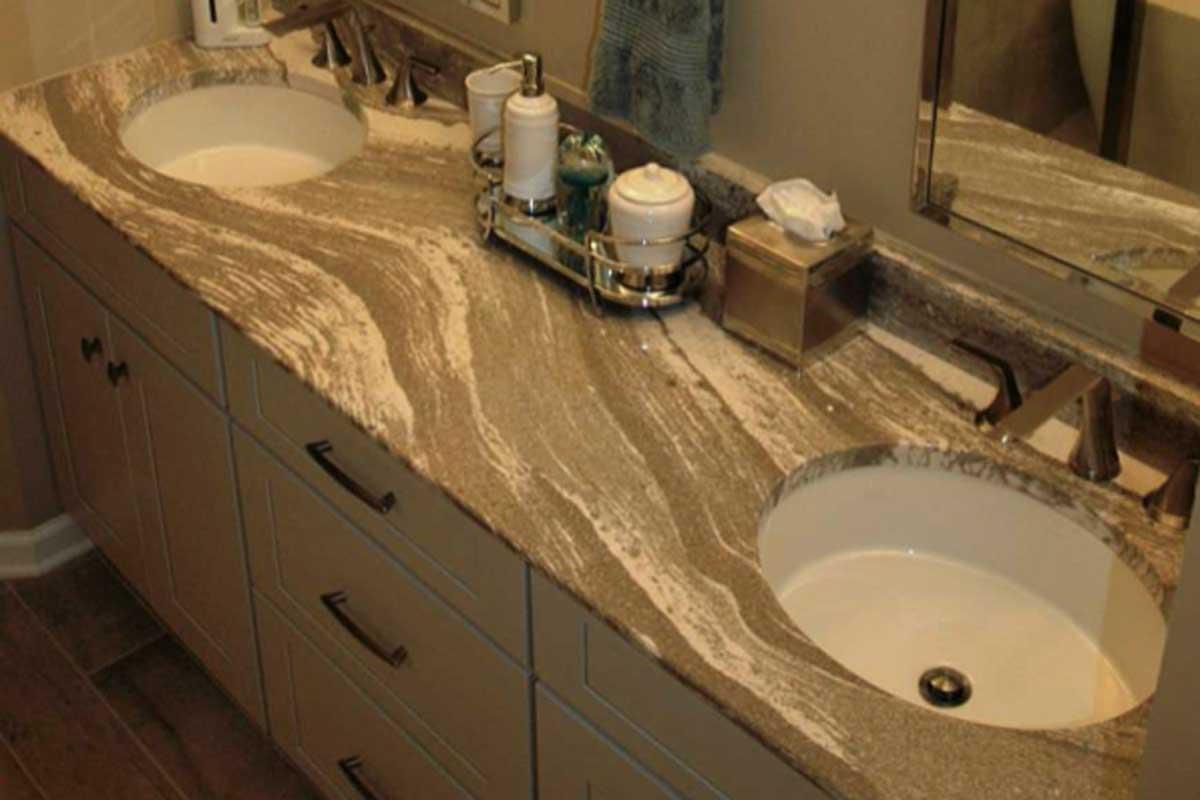 Bathroom Blog 6