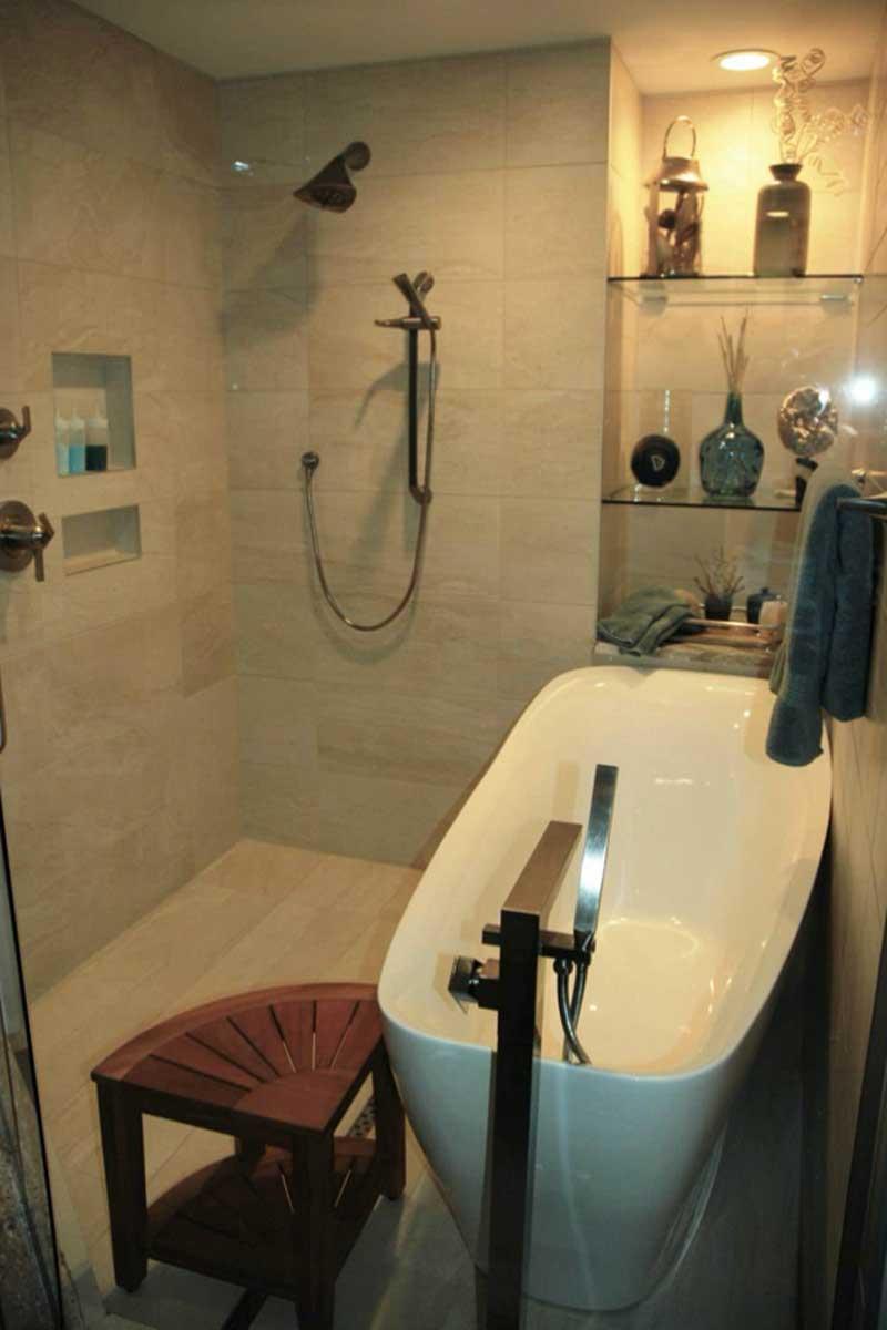 Bathroom Blog 7