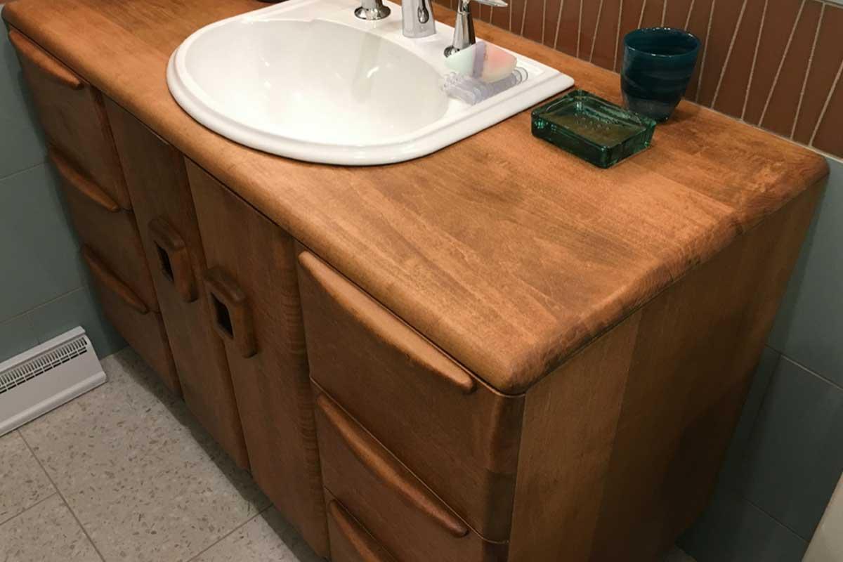 Bathroom Blog 9