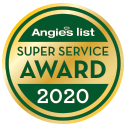 Angieslist SSS 2020